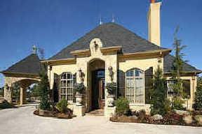 Residential : 5817 Rosebay Court