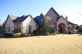 Residential : 6400 Oak Heritage