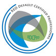 REO Default Certified Professional