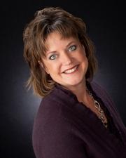 Sheila Burski