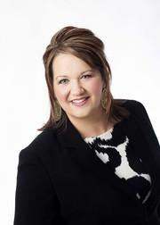 Lisa Meehl