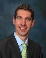 Matt Wieber