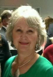 Cindy Fenn