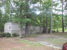 Manufactured Home Sold: 260 Pineridge