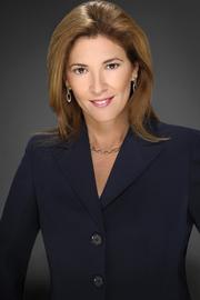 Barbara Remington
