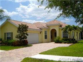 Single Family Home Sold: VERONA WALK - 7259 Carducci Ct