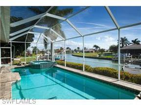 Rental Seasonal - Rental: LIST Your Home For ANNUAL and/or SEASONAL Lease Here! MARCO ISLAND/NAPLES