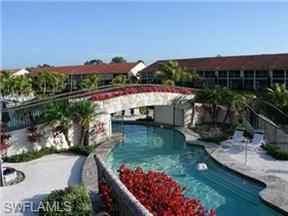 Residential SOLD: 6690 Beach Resort Drive  #1