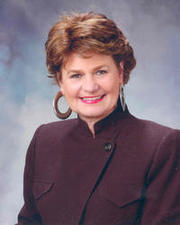 Carol Bollo