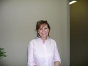 Elaine Pancoast