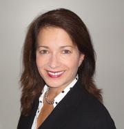 Marie Conflitti
