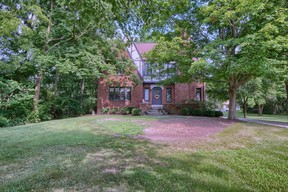 Single Family Home Sold: 20885 West River Road