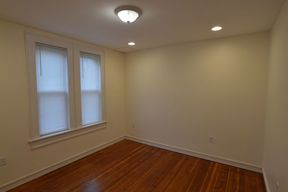 Boston MA Rental For Rent: $700