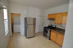 Rental For Rent: 89 Intervale Street #1