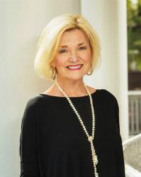 Kaye Floyd-Parris - President