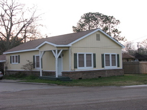 Residential Sold: 701 MAIN ST.