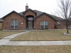 Single Family Home For Sale: 8623 Addison
