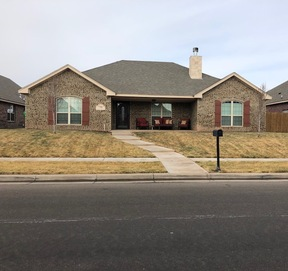 Single Family Home For Sale: 7306 Alexandria
