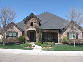 Single Family Home For Sale: 4 Baltusrol