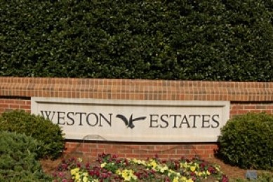Weston Estates