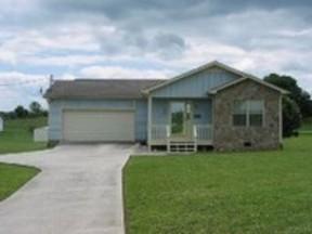 Residential : 1420 Hillside Dr