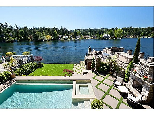 LakeOswego West Linn Oregon Map on baltimore oregon map, vanport oregon map, washington oregon map, devil's punchbowl oregon map, rivergrove oregon map, linn county road map, calapooia river oregon map, sunriver oregon map, willamette university oregon map, lake oswego oregon map, hayden island oregon map, portland oregon map, salem oregon map, illinois oregon map, linn county oregon map, happy valley oregon map, lake oswego school district map, ogden oregon map, yoder oregon map, st. paul oregon map,