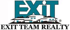 Exit Team