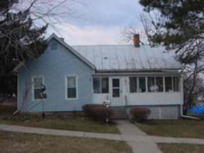 Residential : 315 Blake St