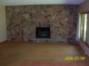 Residential : W9578 Aldercate Rd