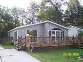 Residential : 138 Arbor Dr