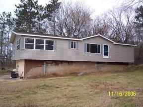 Residential : N7308 Hwy 44