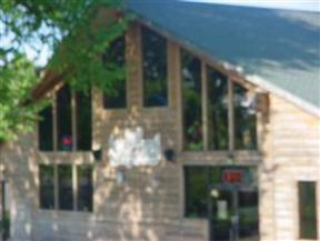Commercial Listing : 2520 W Wisconsin St