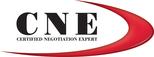 CNE Designation