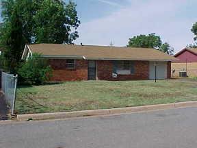 Residential : 406 Ave K SE