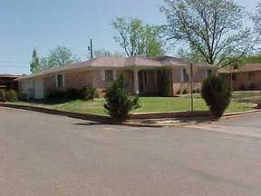 Residential : 2020 Denfield