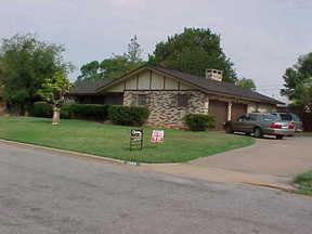 Residential : 2006 Denfield
