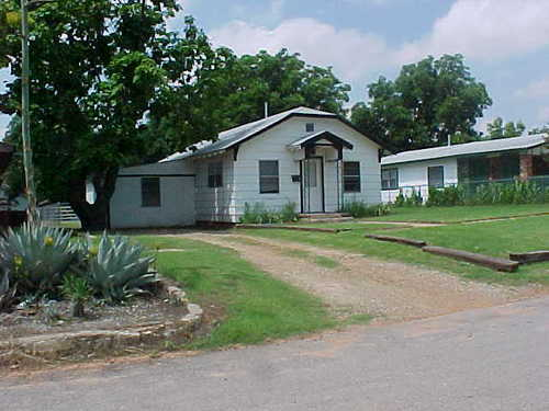 Singles in childress texas Best 6 Singles in Childress, TX with Reviews -