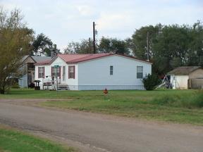 Residential : Railroad Street