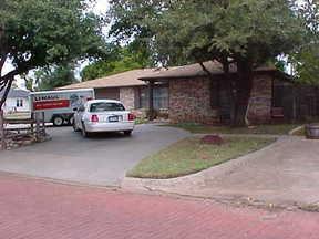 Residential : 501 Ave C SE
