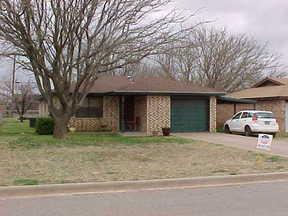 Residential Sold: 1504  Av K NW