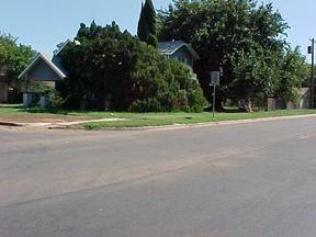 Residential : 500 Ave H SE