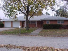 Residential : 1401 Dubose