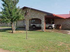 Residential : Hwy 287 West