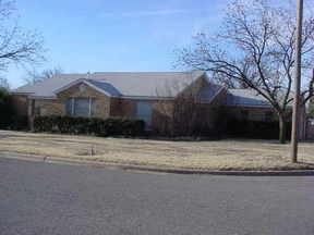 Residential : 1011 Ave K NW