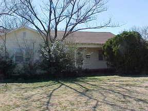 Residential : 408 Ave F SE