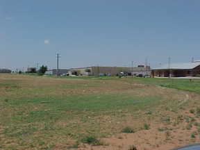commercial listings For Sale: Hwy 83 S from crossroads