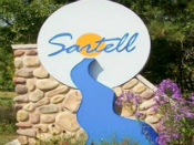 Homes for Sale in Sartell, MN