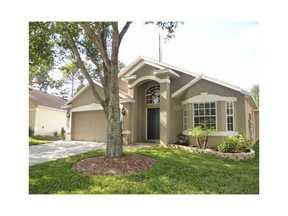 Single Family Home Sold: 533 Randon Ter