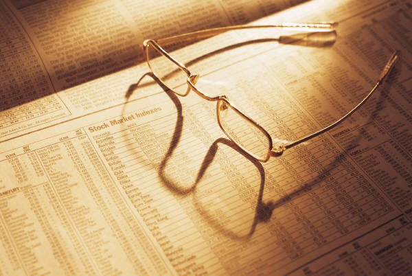 Real Estate News | Carol Shroka | (630) 448-2462 | Aurora IL