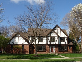 Residential Sold: 475 Waubonsee Circle Ct